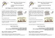 commande fromages mars 2018 double