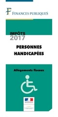 Fichier PDF part personnes handicapees 1
