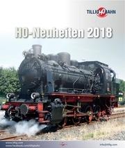Fichier PDF tillig h0 2018