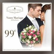 votre mariage by philippe brami le mariage