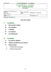 29 01 18 berthelot triptan pdf