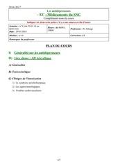 Fichier PDF 29 01 8h 10h les antidepresseurs