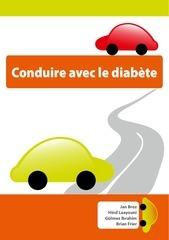 diabetik za volantem ebook fra 01
