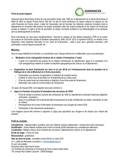 Fichier PDF fiche stage ess