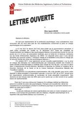 Fichier PDF lettre ouverte a mme buzin