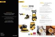 packs 2018