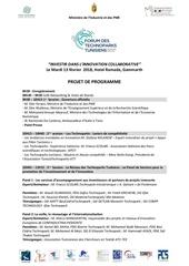 programmeforumtechnoparksed1 final 1