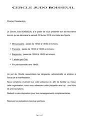 Fichier PDF reglement boisseuil 2018 1