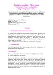Fichier PDF stagaire graphiste ifs fevrier 2018