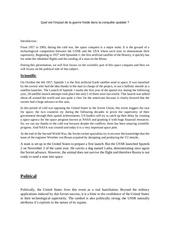 Fichier PDF anglais