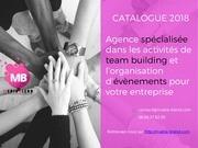 catalogue nouveau pdf