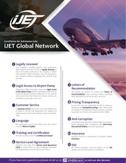 Fichier PDF conditions for admission into ijet global network