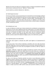 critique article reformes 20180131