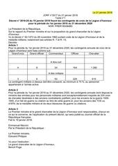 Fichier PDF decrets contingents lh mm onm du19 01 18
