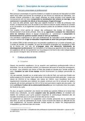 Fichier PDF dossier raep 2018