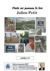 Fichier PDF livre peinture n 3