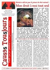 newsletter1883