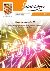 st leger bulletin janvier 2018 hd
