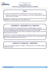 Fichier PDF 08 pe40 memento plongeurs