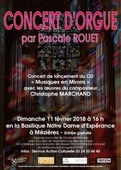 Fichier PDF affiche concert basilique