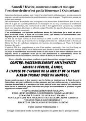 Fichier PDF appel manif anti pdf 3 fevrier