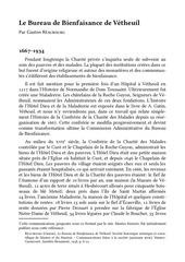 Fichier PDF bureau bienfaisance vetheuil gaston reaubourg
