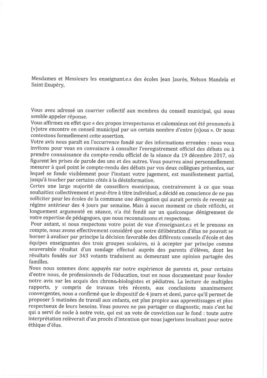 courrier avenir enseignants.pdf - page 1/2