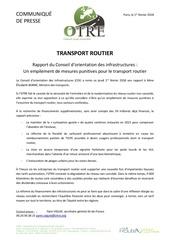 Fichier PDF cp rapport du coi financement des infrastructures yv