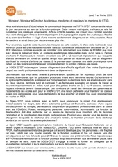 Fichier PDF declaration ctsd 2018 02 01