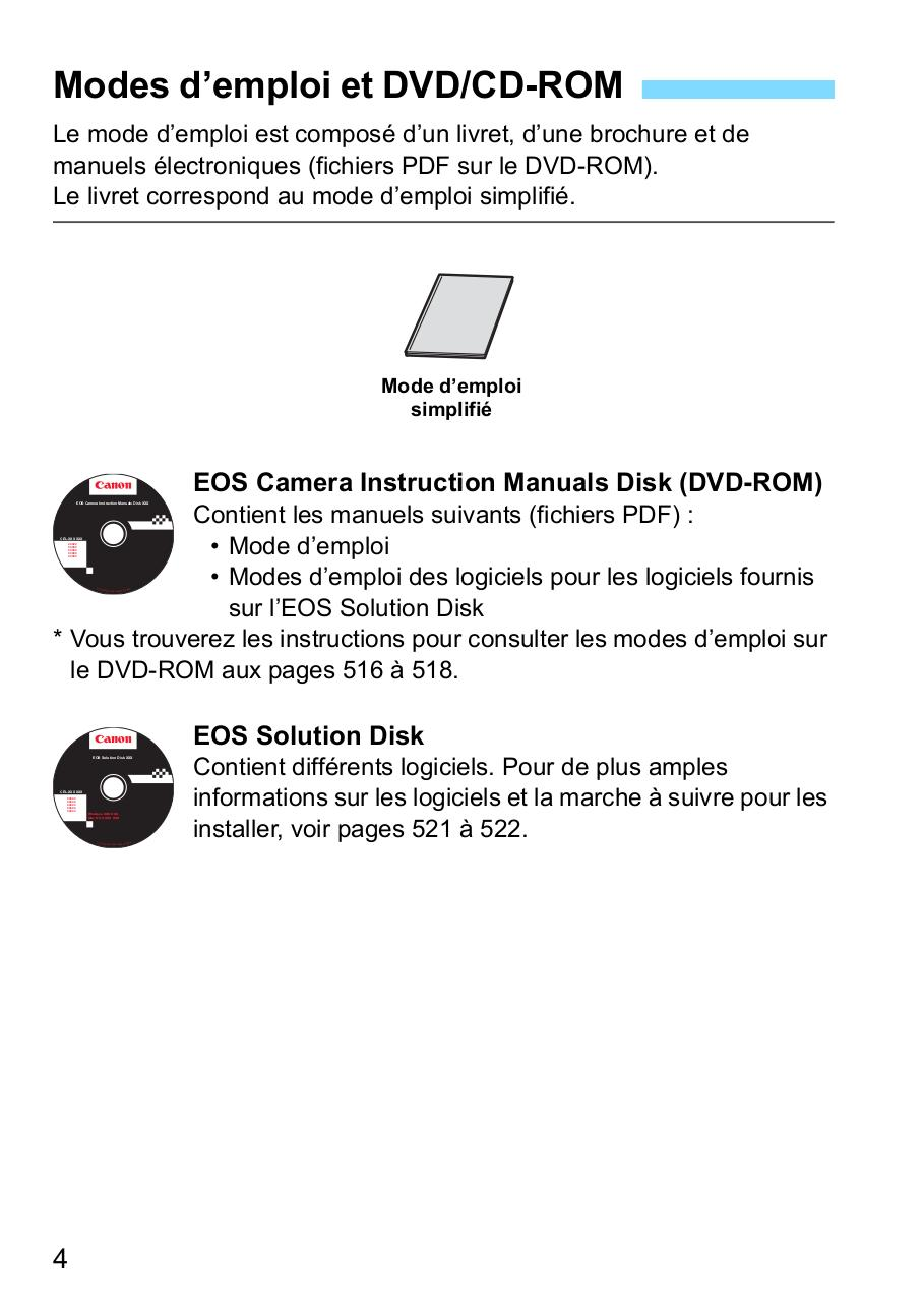 EOS_5DS_EOS_5DS_R_Manual_FR.pdf - page 4/534