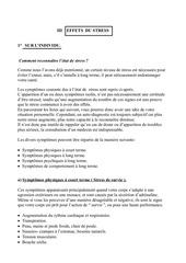 Fichier PDF fascicule comprendre et gerer le stress 2eme partie