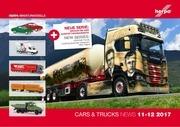 herpa cars und trucks 2017 11 12