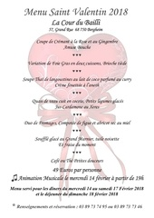 Fichier PDF menu st valentin bailli 2018