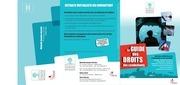 Fichier PDF pdf 15