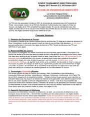 Fichier PDF poker tda 2017 francais v3 0 complete redlines