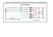 Fichier PDF redressement triphasE double alternances filtrage