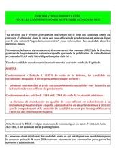 Fichier PDF sog1 admission sessionoctobre2017