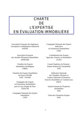 Fichier PDF charte de l expertise en evaluation immobiliere