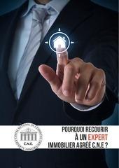 Fichier PDF cne expert perso 02