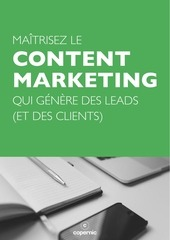 copernic content marketing