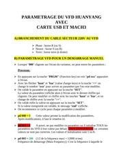 2017 12 28 reglages fld et mach3 usb