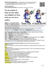 Fichier PDF breves 2018 01 1