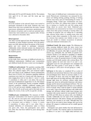China self harm.pdf - page 3/10