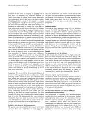 China self harm.pdf - page 4/10