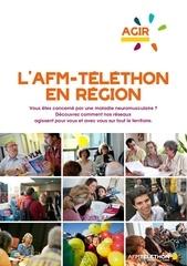 pl afm telethon en regionmpv bd8 1
