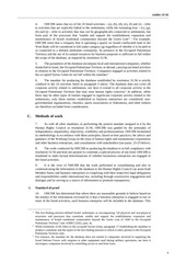 rapport.pdf - page 3/16
