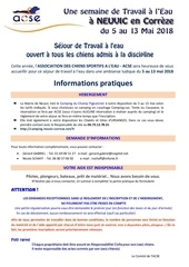 bulletin inscription neuvic 2018 ns2 3