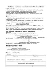 Fichier PDF dnl