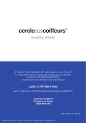 Fichier PDF invitation presse cdc 1