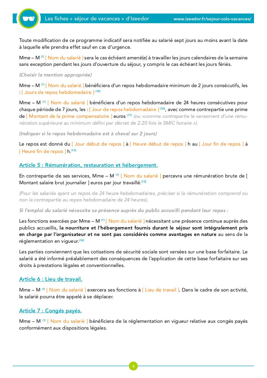 Aperçu du document modele-contrat-engagement-educatif.pdf - page 4/6